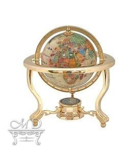Globus 21X20X20Cm Śr. 11Cm (8)