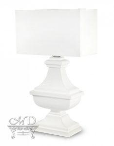 Pl Lampa Varese