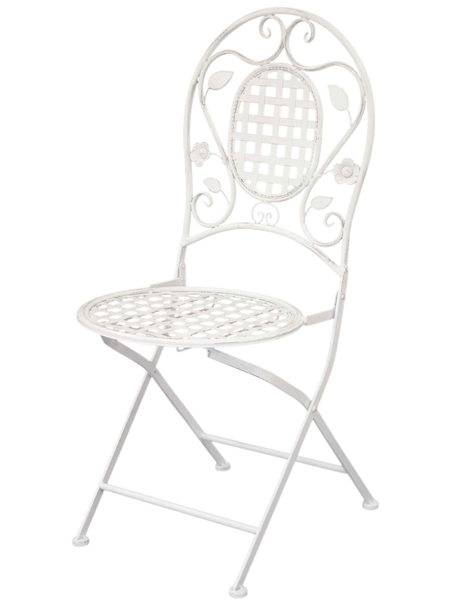 bbdf72bef868ff Krzesło dekoracyjne - meble ogrodowe - Moje Delhi Meble Świata
