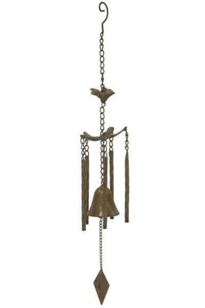 Dzwonek Wietrzny