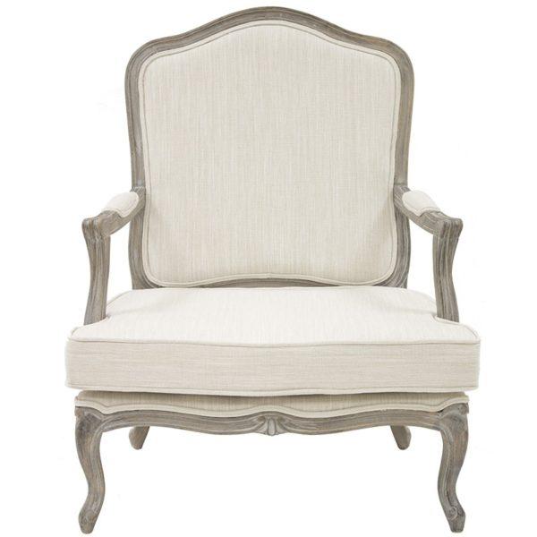 Fotel
