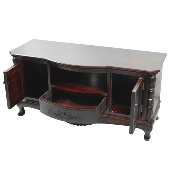 Stolik Pod Tv