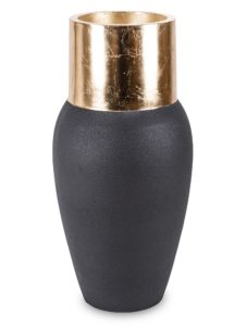 Dekoracyjny wazon donica 135766