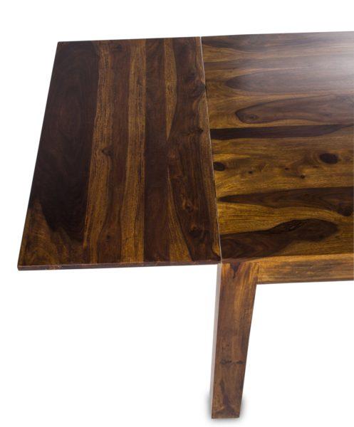Stół Ii Cz