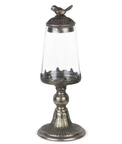 Lampion