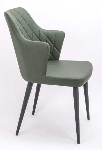 Krzesło Ii Cz.
