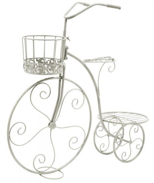 Kwietnik Rower
