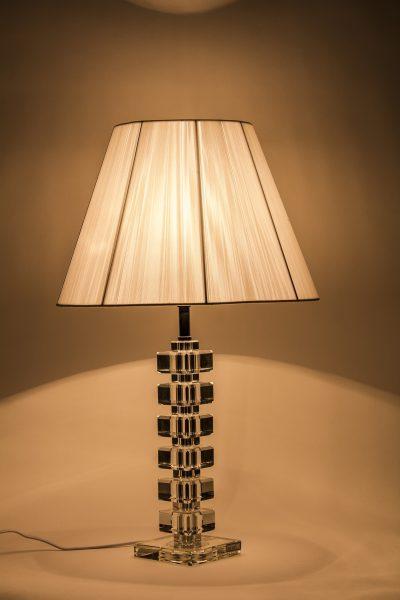 Lampa Kpl.Ii Cz.