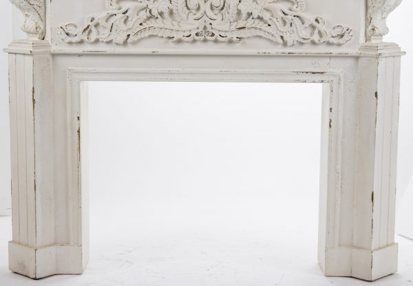 Portal Kominkowy