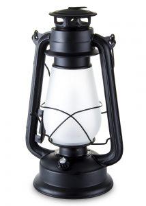 Lampion Led